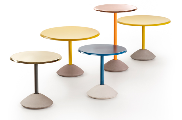 Baba-table-group-2_maxdesign