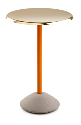 Baba-table-orange-gold_maxdesign