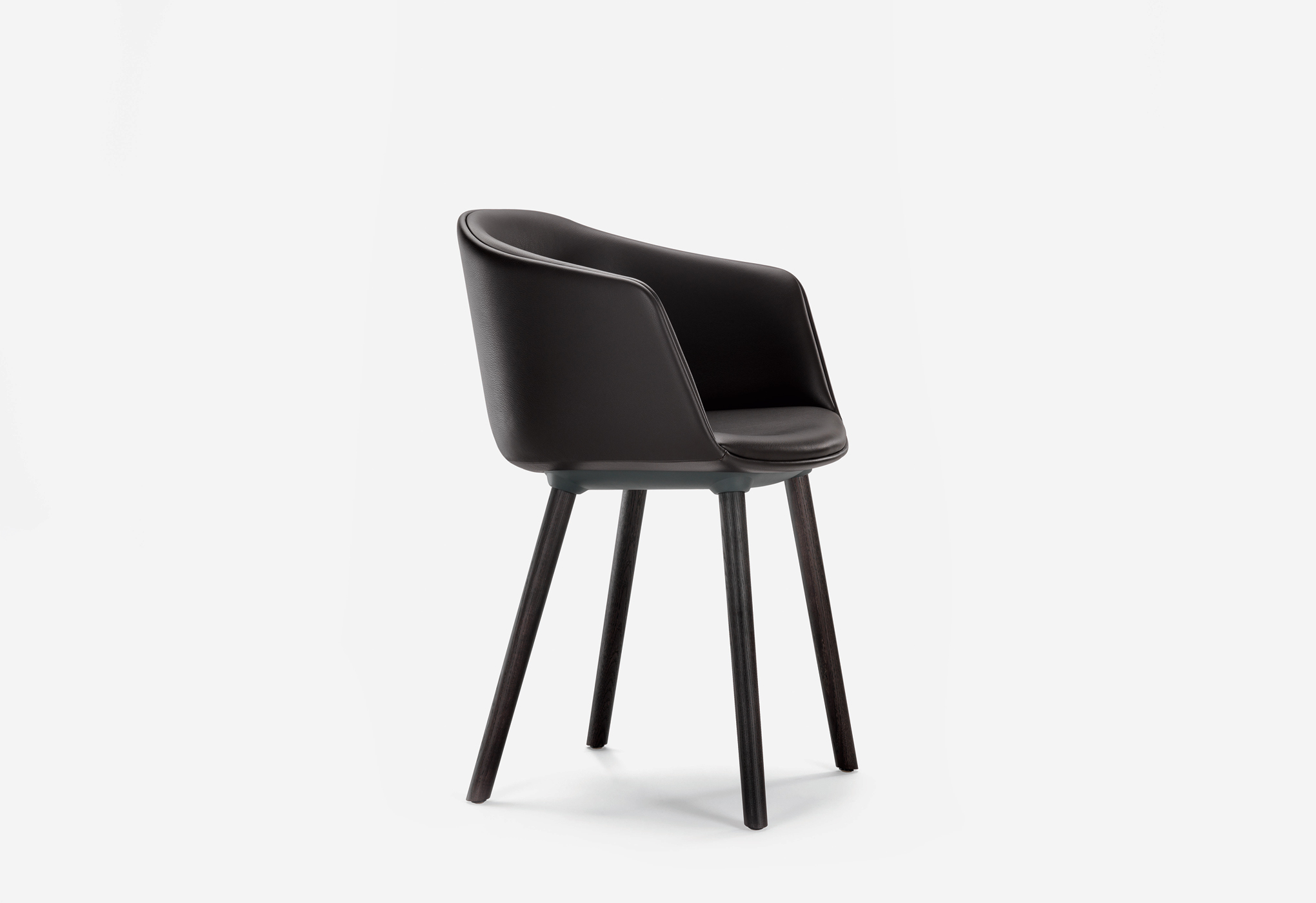 Re-Max-chair-2018