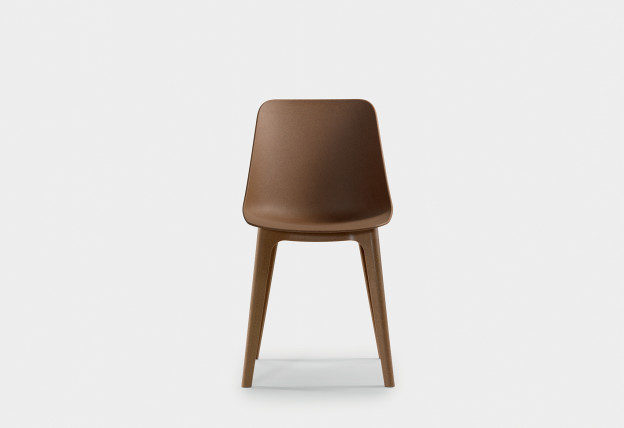 Re-Max-chair-2018-maxdesign