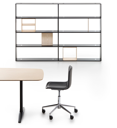 Offset-shelving-system_maxdesign-10