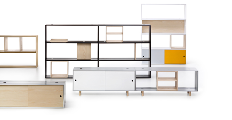 Offset-shelving-system_maxdesign-15