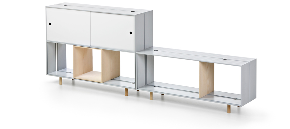 Offset-shelving-system_maxdesign-18