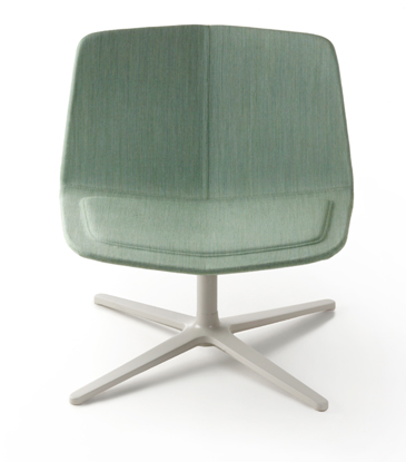 Stratos-Lounge-L-green_maxdesign