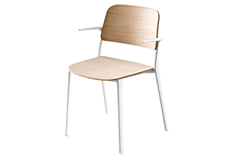 appia-chair